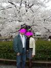 20070408_037_blog