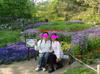 20070429_040_blog