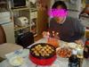20080114_006_blog