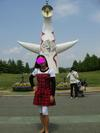20080426_lohas_festa_002_blog