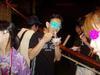 20080705_zink_008_blog