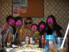 20080709_norika_birthday_party_013_