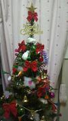 Image103_christmas2_blog