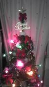 Image106_christmas1_blog