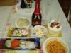 20081128_asawako_004_blog