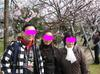 Img_0331_blog