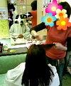 Asawa_ko_hair_cut_20070204